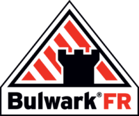 Bulwark FR Custom Printed Apparel and Merchandise in Fort Myers