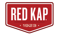 Red Kap Custom Apparel and Merchandise in Fort Myers